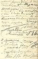 Révai nagy lexikona; az ismeretek enciklopédiája (1911) (14782259484).jpg