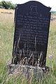 Rödelsee Jüdischer Friedhof 186.JPG