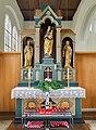 Röttenbach St.Mauritius Altar -20200209-RM-164146.jpg