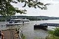 Rüdesheim 12DSC 0186 (43786393220).jpg