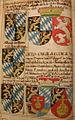 Rüxner Turnierbuch Abschrift 17Jh 10.jpg