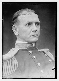 Carl Theodore Vogelgesang United States Navy rear admiral