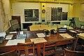 RAF Digby Ops Room.jpg