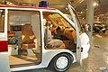 RAF M2 Stils Ambulance Side.jpg