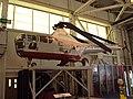 RAF Museum Cosford - DSC08679.JPG
