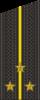 RAF N F1a-StLt 2010–