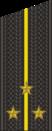 RAF N F1a-StLt 2010–.png