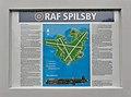 RAF Spilsby Sign.jpg