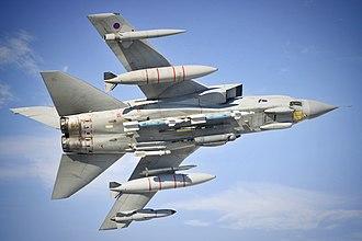 330px-RAF_Tornado_GR4_MOD_45155235.jpg