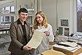 RDZ des Historischen Archivs der Stadt Köln - PK Lesesaal-6937.jpg