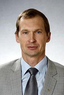 RE Jüri Jaanson.jpg