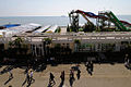 RIAN archive 391312 The Sochi waterfront.jpg