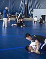 RIMPAC 2014 VBSS training 140702-N-PX130-008.jpg