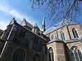 RM11122 Grote- of Sint-Nicolaaskerk, Brouwershaven (7).JPG