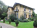 RM497172 Dordwijk - villa.jpg