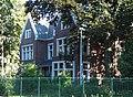 RM510616 - Enschede - Ripperdastraat 8.jpg