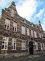 RM520536 Roermond.jpg