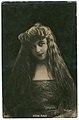 ROBINNE, Gabrielle SIP. 1465. Photo Reutlinger.jpg