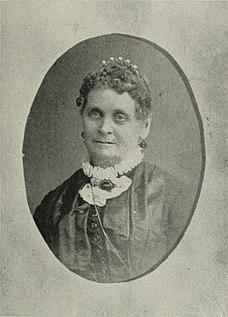 Rowena Granice Steele American actress, journalist, author, publisher