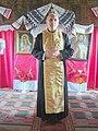 RO AB Biserica Adormirea Maicii Domnului din Valea Sasului (125).jpg