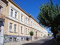 RO SJ Centrul de cercetari si asistenta medicala din Simleu Silvaniei (8).jpg