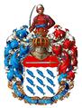 RU COA Belozerski XVIII-26.png