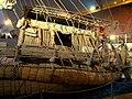 Ra II, Kon Tiki Museum - IMG 9200.jpg