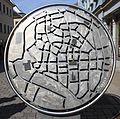 Rad in Silberstadt Freiberg...IMG 9682BE.jpg