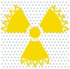 Radiación zona permanencia limitada riesgo contaminación irradiación.png