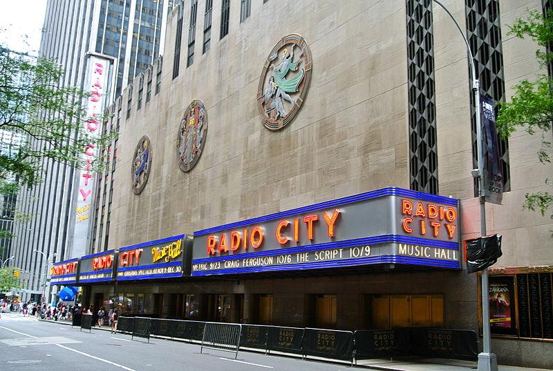 File:Radio City Hall.JPG
