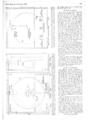 Radio News Nov 1928 pg425.png