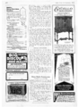 Radio News Sep 1928 pg280.png