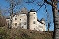 Radmer Schloss Greifenberg.JPG
