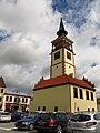 Radnice v Dobrušce 2.jpg