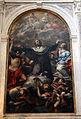 Raffaello Vanni, Estasi di sant'Ivone, 02.JPG