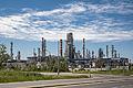 Raffinerie Ultramar Jean-Gaulin (sud).jpg