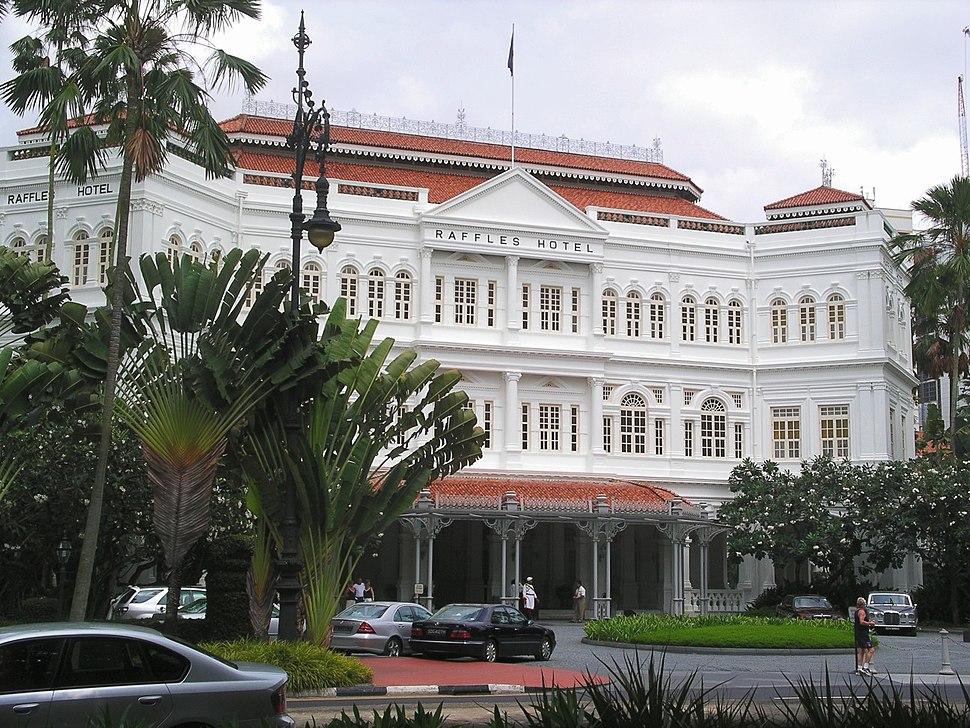 RafflesHotel-Singapore-20041025
