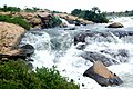Rafting Bujagali Falls-4, December 2007 - by Michell Zappa.jpg