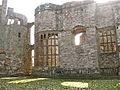 Raglan Castle, Monmouthshire 32.JPG