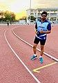 Rahul123456.jpg