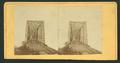 Railroad bridge, Mobile, Alabama, by Sandoz, Albert, 1836-1897 3.png