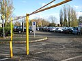 Rails Meadow short stay car park - geograph.org.uk - 1038294.jpg