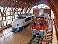 Railway History Park in Saijo, Ehime (17488294672).jpg