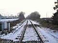 Railway Line at Kellswater - geograph.org.uk - 1636849.jpg