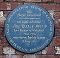 Railway Treacy Plaque Appleby 14.06.12R edited-2.jpg