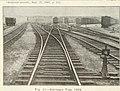 Railway age (1870) (14573951750).jpg