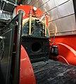 Railway museum (142) (8201674292).jpg