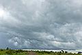 Rain Clouds (16709962873).jpg
