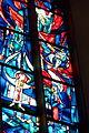 Rain am Lech St. Johannes Baptist 172.JPG