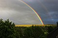 Rainbow über Schluchsee.jpg